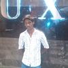 R.senthamil, 21, г.Мадурай