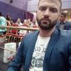 Сергей, 34, г.Оренбург