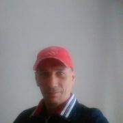 Решетников Дмитрий, 42, г.Екатеринбург