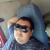 жанат, 28, г.Астана