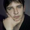 Денис, 25, г.Москва