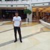 Farrux, 31, г.Стамбул