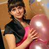 екатерина, 31, г.Серов