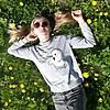 Карина, 19, г.Белогорск