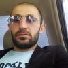 Джон, 25, г.Ереван