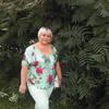 Natalie, 38, г.Санкт-Петербург