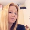 Joanne, 31, г.Ноттингем