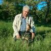 Игорь, 55, г.Херсон