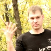 Ilya 38 Самара