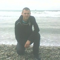 Алексей, 32 года, Дева, Воронеж
