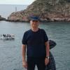 Виктор, 49, г.Симферополь
