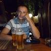 АНДРЕЙ, 30, г.Житковичи