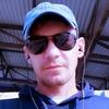 Юрий, 32, г.Пермь