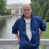 Павел, 42, г.Лисаковск