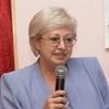 галина, 57, г.Южно-Сахалинск