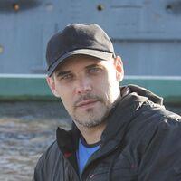 Сергей, 38 лет, Рак, Самара