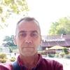 Олег, 49, г.Киев