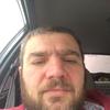 xristos, 31, г.Ларнака