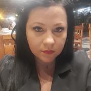 Aliya Gavrilova 36 Нижнекамск