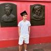 Alex, 22, Київ