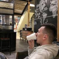 Алексей, 38 лет, Водолей, Астана
