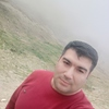 Rufat, 32, г.Баку