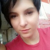 Галина, 26, г.Валки