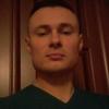Сергій, 37, г.Острог