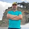 Дмитрий, 41, г.Новошахтинск