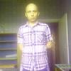 Артём, 35, г.Туркменабад