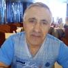 Aleksandr, 61, Lyudinovo