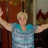 Людмила, 57, г.Нижневартовск