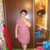 клавдия, 63, г.Оренбург