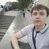 Максим, 24, г.Екатеринбург