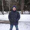 владимир, 61, г.Белгород