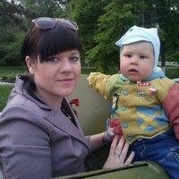 Дарья, 32 года, Водолей, Ростов-на-Дону