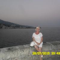 Елена, 53 года, Водолей, Челябинск