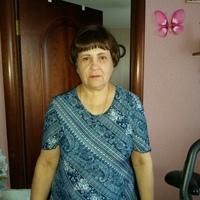 Наталия, 65 лет, Весы, Москва