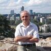 Vladimir Suane, 64, г.Вильнюс
