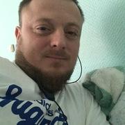 Антон 40 Серпухов
