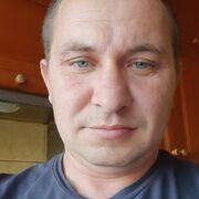 Vladimir 37 Мурманск