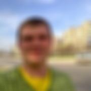 Антон 30 Батайск