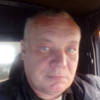 Сергей, 47 лет, Стрелец, Томск