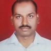 Srinivasulu Donda, 30, Пандхарпур