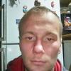 Дима, 31, г.Архангельск