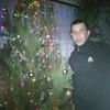 Aleksandr, 33, Kamenka