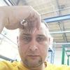 Виталий, 41, г.Гусь Хрустальный