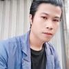 Gara Batosay, 26, г.Джакарта