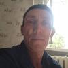 Ahmet, 44, Vologda