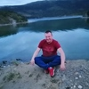Эдуард, 43, г.Магадан